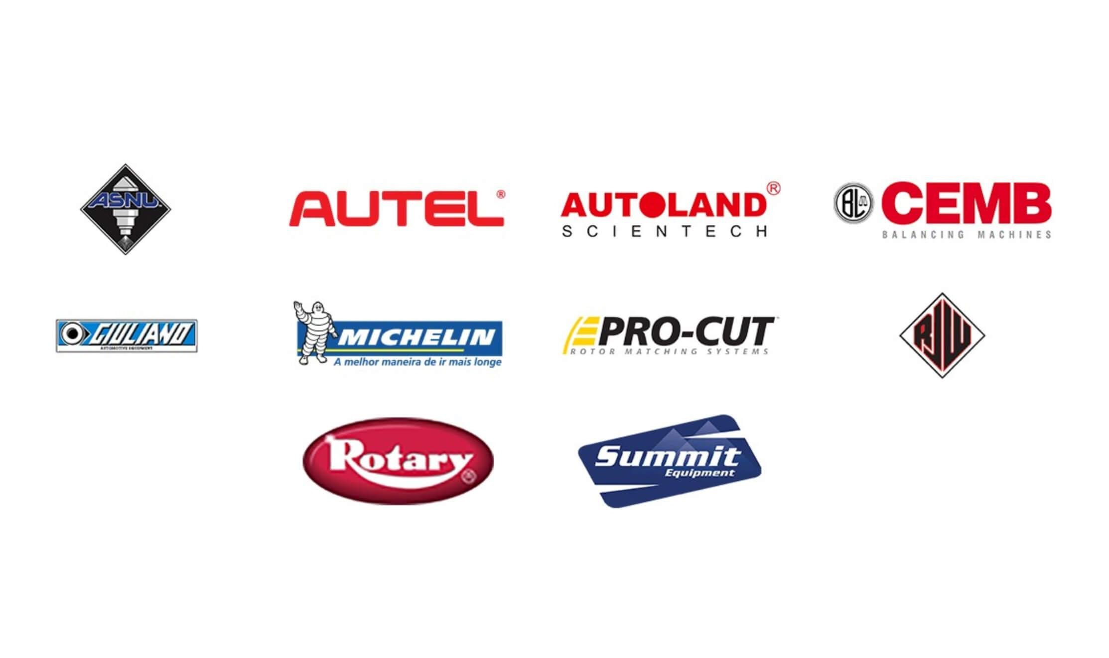equipment-brands